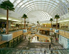 Galleria Mall, Dallas, TX