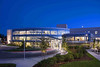 Skagit Valley Hospital, Mt. Vernon, WA