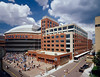 Ford Field Stadium, Detroit, MI